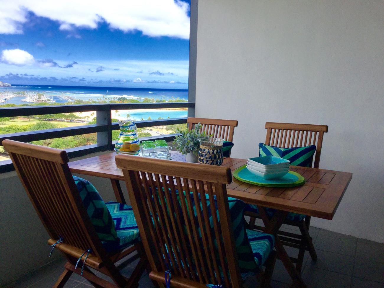 Nauru Tower6